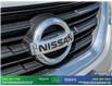 2016 Nissan Altima 2.5 SR (Stk: 14018B) in Brampton - Image 13 of 30