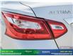 2016 Nissan Altima 2.5 SR (Stk: 14018B) in Brampton - Image 16 of 30