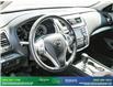 2016 Nissan Altima 2.5 SR (Stk: 14018B) in Brampton - Image 17 of 30