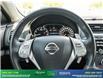 2016 Nissan Altima 2.5 SR (Stk: 14018B) in Brampton - Image 18 of 30