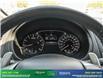 2016 Nissan Altima 2.5 SR (Stk: 14018B) in Brampton - Image 19 of 30