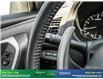 2016 Nissan Altima 2.5 SR (Stk: 14018B) in Brampton - Image 20 of 30