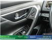 2016 Nissan Altima 2.5 SR (Stk: 14018B) in Brampton - Image 21 of 30