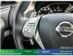2016 Nissan Altima 2.5 SR (Stk: 14018B) in Brampton - Image 22 of 30
