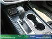 2016 Nissan Altima 2.5 SR (Stk: 14018B) in Brampton - Image 23 of 30