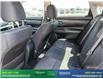 2016 Nissan Altima 2.5 SR (Stk: 14018B) in Brampton - Image 28 of 30