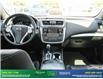 2016 Nissan Altima 2.5 SR (Stk: 14018B) in Brampton - Image 29 of 30