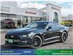 2017 Ford Mustang GT Premium (Stk: 14121) in Brampton - Image 1 of 30