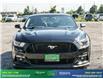 2017 Ford Mustang GT Premium (Stk: 14121) in Brampton - Image 2 of 30