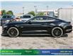2017 Ford Mustang GT Premium (Stk: 14121) in Brampton - Image 3 of 30