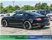 2017 Ford Mustang GT Premium (Stk: 14121) in Brampton - Image 5 of 30