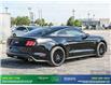 2017 Ford Mustang GT Premium (Stk: 14121) in Brampton - Image 7 of 30