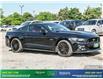 2017 Ford Mustang GT Premium (Stk: 14121) in Brampton - Image 9 of 30