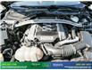 2017 Ford Mustang GT Premium (Stk: 14121) in Brampton - Image 12 of 30