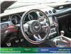 2017 Ford Mustang GT Premium (Stk: 14121) in Brampton - Image 17 of 30