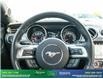 2017 Ford Mustang GT Premium (Stk: 14121) in Brampton - Image 18 of 30