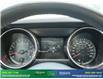 2017 Ford Mustang GT Premium (Stk: 14121) in Brampton - Image 19 of 30