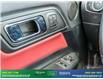 2017 Ford Mustang GT Premium (Stk: 14121) in Brampton - Image 21 of 30