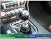 2017 Ford Mustang GT Premium (Stk: 14121) in Brampton - Image 23 of 30