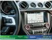 2017 Ford Mustang GT Premium (Stk: 14121) in Brampton - Image 24 of 30