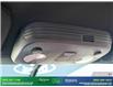 2017 Ford Mustang GT Premium (Stk: 14121) in Brampton - Image 26 of 30