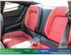 2017 Ford Mustang GT Premium (Stk: 14121) in Brampton - Image 28 of 30