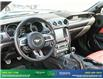 2017 Ford Mustang GT Premium (Stk: 14121) in Brampton - Image 29 of 30
