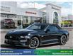 2019 Ford Mustang GT Premium (Stk: 14134) in Brampton - Image 1 of 30