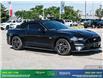 2019 Ford Mustang GT Premium (Stk: 14134) in Brampton - Image 9 of 30