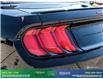 2019 Ford Mustang GT Premium (Stk: 14134) in Brampton - Image 16 of 30
