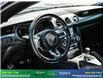 2019 Ford Mustang GT Premium (Stk: 14134) in Brampton - Image 18 of 30