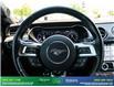 2019 Ford Mustang GT Premium (Stk: 14134) in Brampton - Image 19 of 30