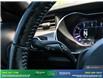 2019 Ford Mustang GT Premium (Stk: 14134) in Brampton - Image 21 of 30