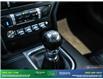 2019 Ford Mustang GT Premium (Stk: 14134) in Brampton - Image 24 of 30