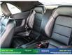 2019 Ford Mustang GT Premium (Stk: 14134) in Brampton - Image 29 of 30