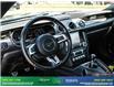 2019 Ford Mustang GT Premium (Stk: 14134) in Brampton - Image 30 of 30