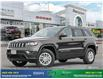 2021 Jeep Grand Cherokee Laredo (Stk: 21756) in Brampton - Image 1 of 23
