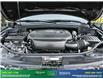 2021 Jeep Grand Cherokee Laredo (Stk: 21756) in Brampton - Image 6 of 23