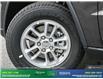 2021 Jeep Grand Cherokee Laredo (Stk: 21756) in Brampton - Image 8 of 23
