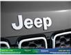 2021 Jeep Grand Cherokee Laredo (Stk: 21756) in Brampton - Image 9 of 23