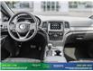 2021 Jeep Grand Cherokee Laredo (Stk: 21756) in Brampton - Image 22 of 23