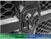 2021 RAM 1500 Classic Tradesman (Stk: 21704) in Brampton - Image 9 of 23
