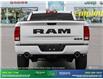 2021 RAM 1500 Classic Tradesman (Stk: 21729) in Brampton - Image 5 of 23