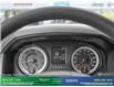 2021 RAM 1500 Classic Tradesman (Stk: 21729) in Brampton - Image 14 of 23