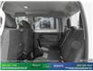2021 RAM 1500 Classic Tradesman (Stk: 21729) in Brampton - Image 21 of 23