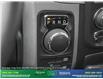 2021 RAM 1500 Classic Tradesman (Stk: 21723) in Brampton - Image 17 of 23