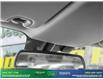 2021 RAM 1500 Classic Tradesman (Stk: 21723) in Brampton - Image 19 of 23