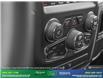 2021 RAM 1500 Classic Tradesman (Stk: 21723) in Brampton - Image 23 of 23