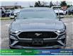 2021 Ford Mustang GT (Stk: 14152) in Brampton - Image 2 of 30