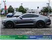 2021 Ford Mustang GT (Stk: 14152) in Brampton - Image 3 of 30